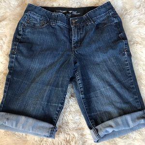🍂5/$25🍂Lane Bryant Shorts